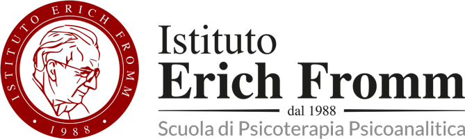 Istituto Erich Fromm Bologna